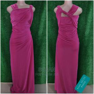 Thrift Jalabia/Abaya   Clothing for sale in Lagos State, Abule Egba