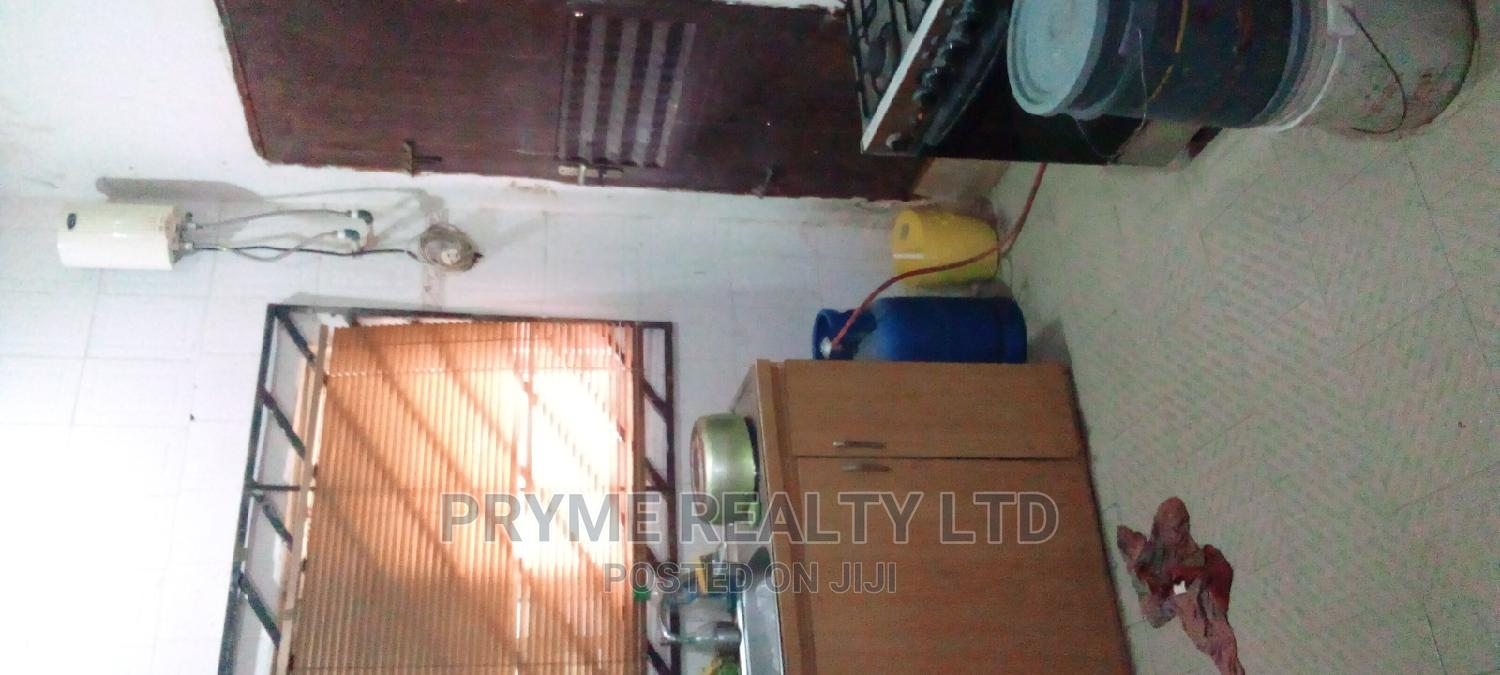 Archive: 2 Bedrooms Bungalow for Rent Calabar