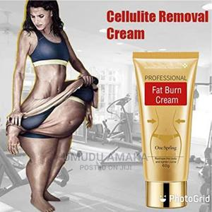 Professional Slimming Cream | Skin Care for sale in Lagos State, Mushin