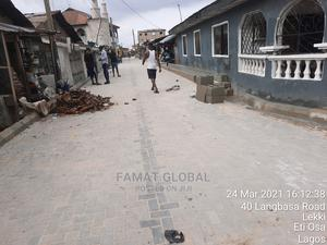 Road Construction Work | Building & Trades Services for sale in Lagos State, Ikeja