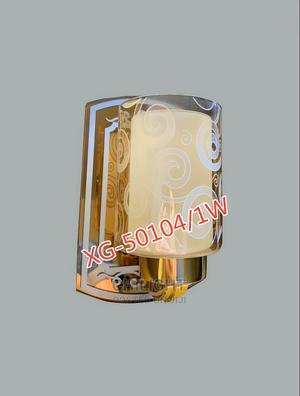 Quality Mirror Wallbracket   Home Accessories for sale in Lagos State, Ojo