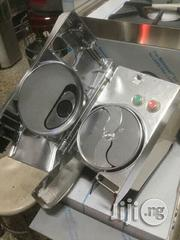 Slicing Machine   Restaurant & Catering Equipment for sale in Lagos State, Ojo