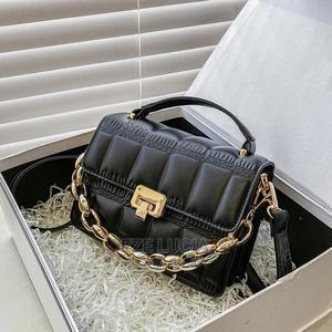 Classic Minibag | Bags for sale in Enugu State, Nsukka