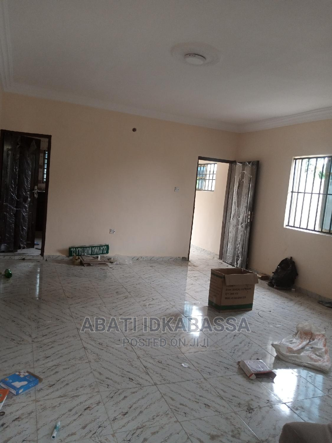 Newly Built 2bedroom Bomgalow at Golf Road Lakowe | Houses & Apartments For Rent for sale in Lakowe, Ibeju, Nigeria