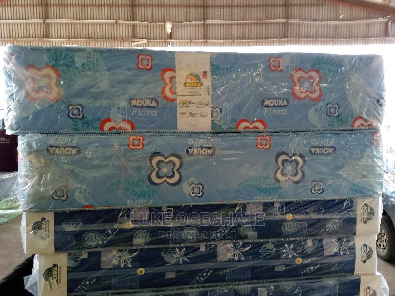 Mouka Foam | Home Accessories for sale in Ikeja, Lagos State, Nigeria