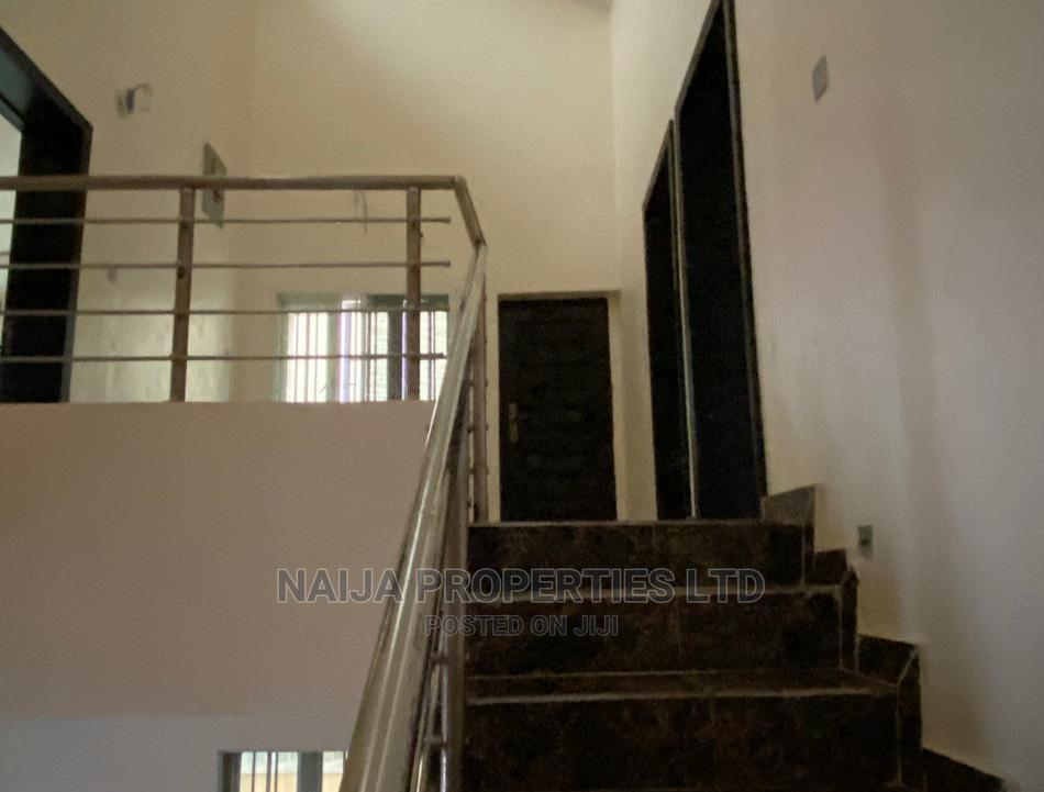 3bedroom Terrace House +Bq 4sale at Lekki Garden by LBS Ajah | Houses & Apartments For Sale for sale in Ajah, Lagos State, Nigeria