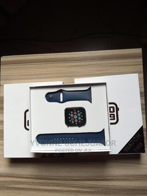 T500 Smartwatch   Smart Watches & Trackers for sale in Imo State, Owerri