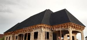 Original Black Shingle   Building Materials for sale in Oyo State, Ibadan