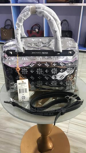 Quality Ladies Hand Bag   Bags for sale in Rivers State, Port-Harcourt