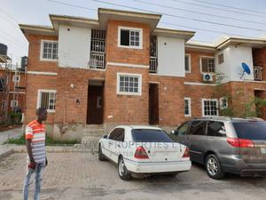 Brick Estate Allocation Papar | Houses & Apartments For Sale for sale in Abuja (FCT) State, Kubwa