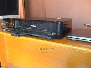 Canon Pixma Ip7240 Printer | Printers & Scanners for sale in Osun State, Ife