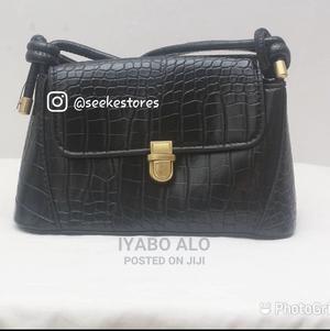 Ladies Shoulder Mini Bag   Bags for sale in Abuja (FCT) State, Mabushi