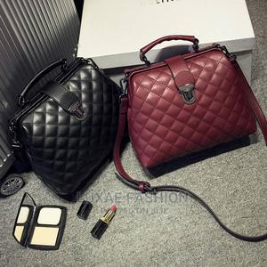 Ladies Women Midi Size Handbags | Bags for sale in Lagos State, Ikeja