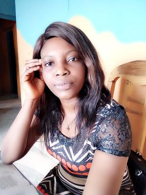 Private Tutor | Child Care & Education Services for sale in Lagos State, Ikotun/Igando