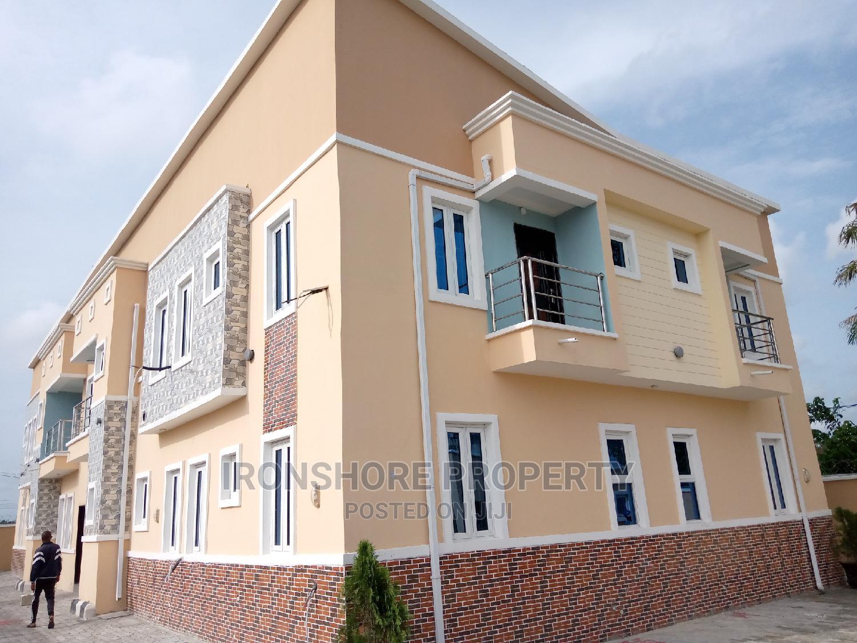 Brand New Luxury 2 Bedroom Apartment for Rent