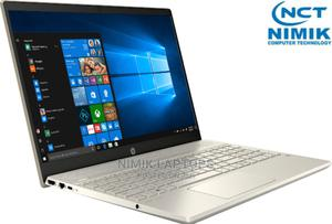 New Laptop HP Pavilion 14 32GB Intel Core I5 512GB | Laptops & Computers for sale in Lagos State, Ikeja