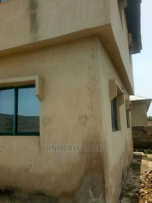 1bdrm Block of Flats in Glory Estate, Agric for Rent   Houses & Apartments For Rent for sale in Ikorodu, Agric