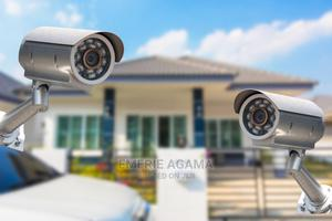 CCTV Camera | Security & Surveillance for sale in Anambra State, Nnewi