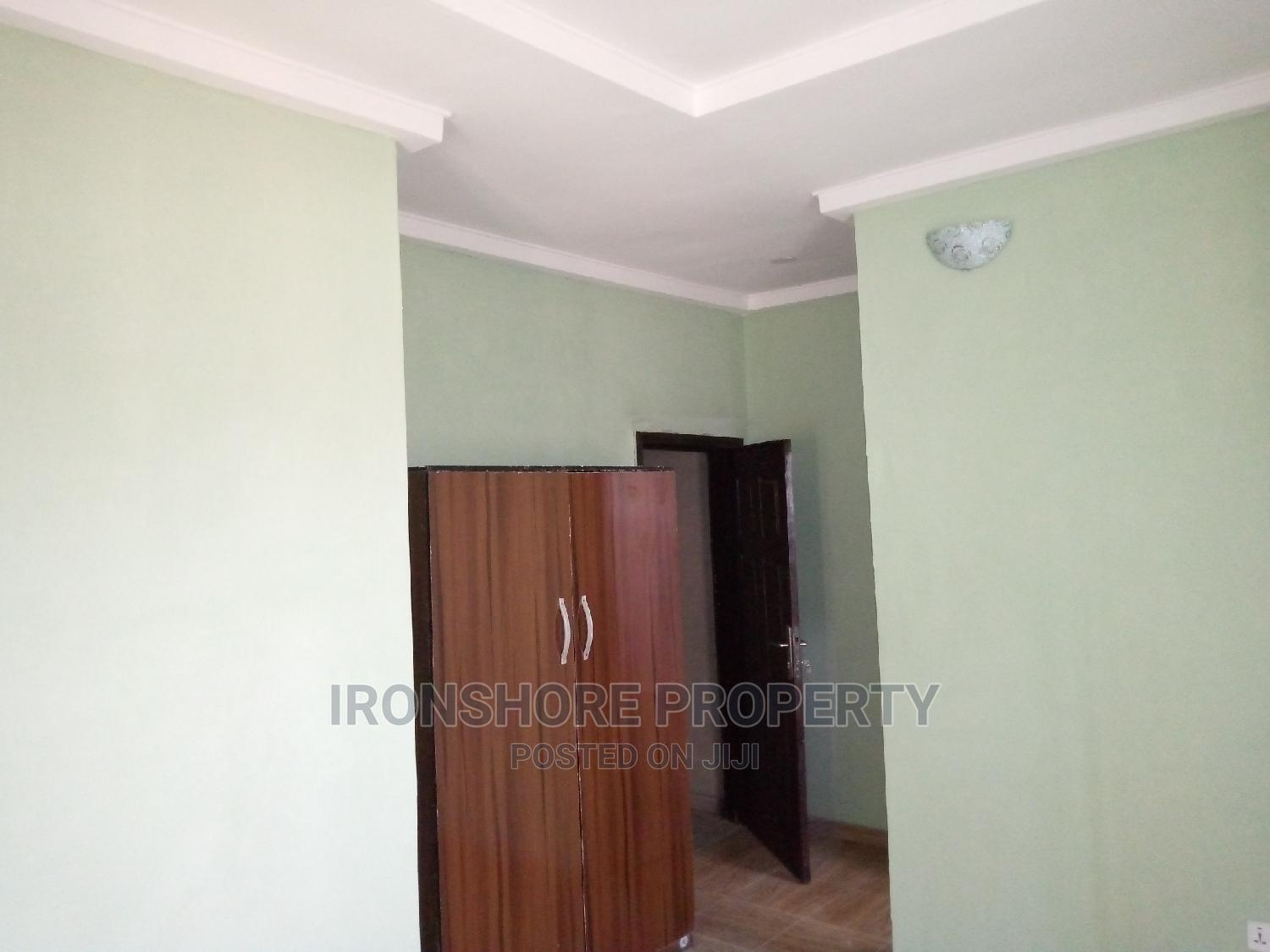 Brand New Luxury 2 Bedroom Apartment for Rent | Houses & Apartments For Rent for sale in Bogoje, Ibeju, Nigeria