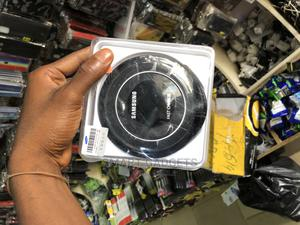 Samsung Wireless Charger   Accessories for Mobile Phones & Tablets for sale in Abuja (FCT) State, Central Business Dis