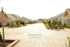 Six Units of Four Bedroom Bungalows for Sale. | Houses & Apartments For Sale for sale in Plateau State, Jos