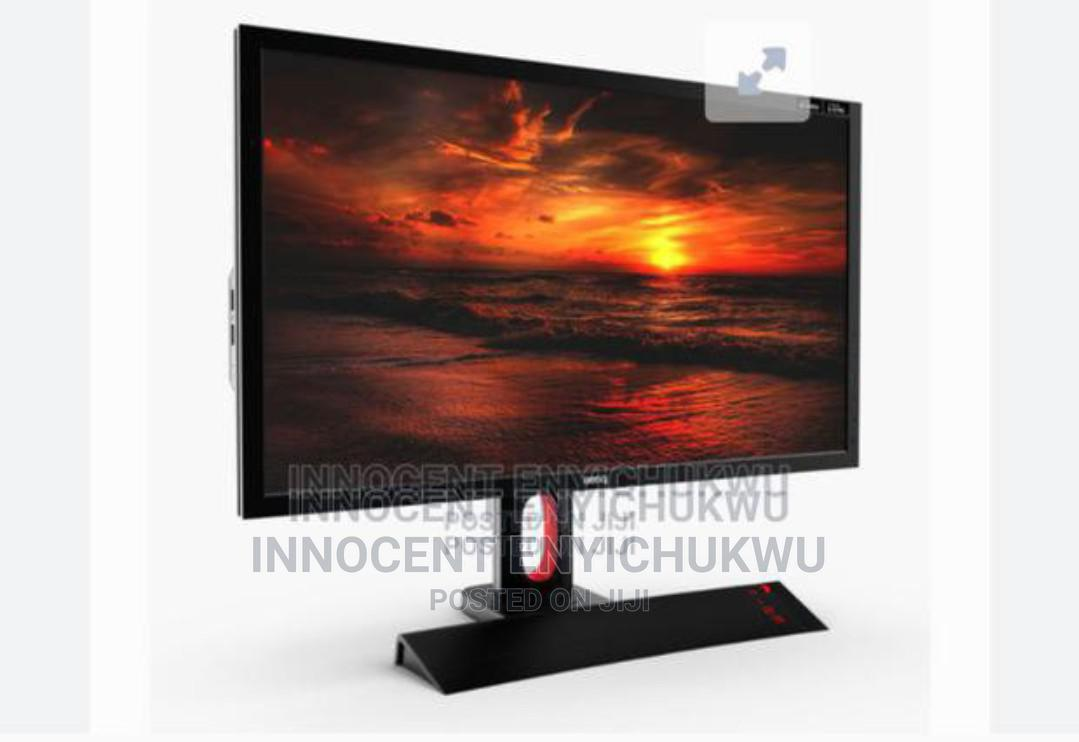 Archive: 3D Gaming Monitor
