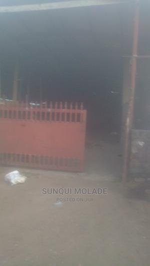 Warehouse for Lease Is Ojodu Berger   Commercial Property For Rent for sale in Lagos State, Ojodu