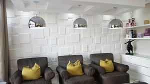 3D Wallpanels Wholesale Retail Over 35designs Available   Home Accessories for sale in Abuja (FCT) State, Jikwoyi