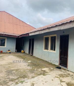15rooms Hostel at Ado Ekiti   Commercial Property For Sale for sale in Ekiti State, Ado Ekiti