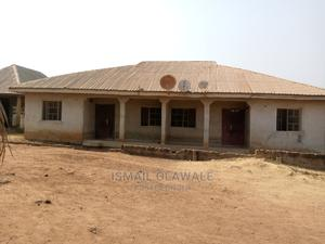 Completed Standard 2 Unite of 2 Bedroom Flat for Sale | Houses & Apartments For Sale for sale in Kwara State, Ilorin West