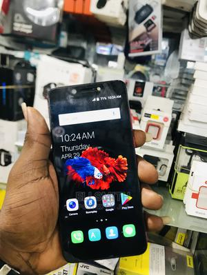 Tecno Pop 1 8 GB Red | Mobile Phones for sale in Rivers State, Port-Harcourt