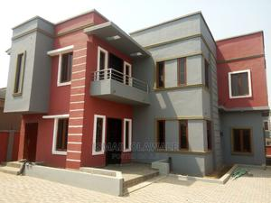 Completed Standard 6 Bedroom Duplex for Sale | Houses & Apartments For Sale for sale in Kwara State, Ilorin West