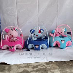 Baby Sitting Support   Children's Gear & Safety for sale in Lagos State, Oshodi