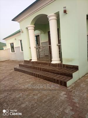 C of O Documents | Houses & Apartments For Sale for sale in Abuja (FCT) State, Kuje