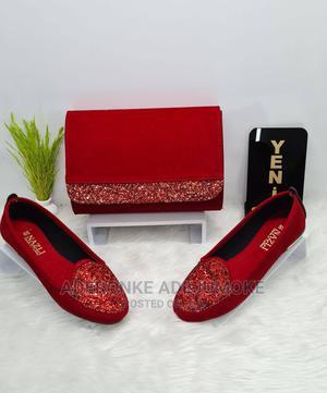 Quality Turkey Brands | Bags for sale in Ogun State, Ado-Odo/Ota