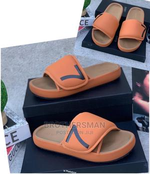 Slide Season 7   Shoes for sale in Lagos State, Surulere