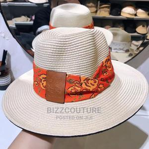 High Quality Loewe Ladies Beach Hat | Clothing Accessories for sale in Lagos State, Magodo