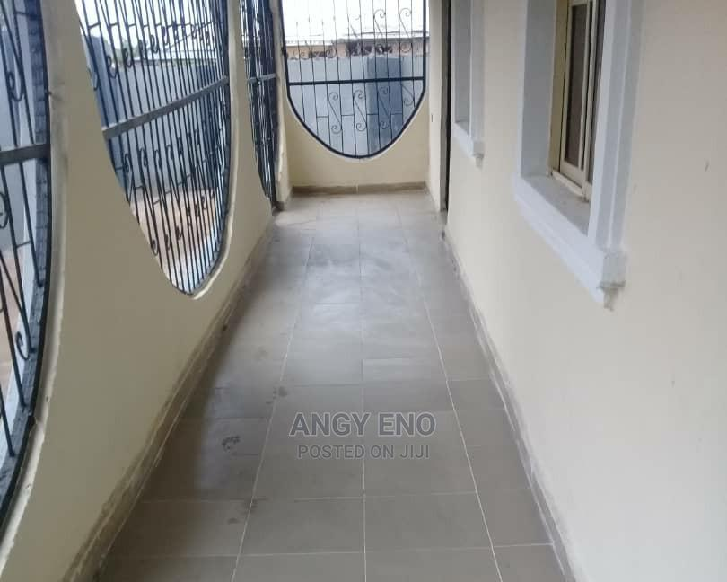 3 Bedroom Flat to Rent | Houses & Apartments For Rent for sale in Benin City, Edo State, Nigeria