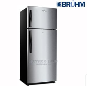 Bruhm Ref Bfd 200md   Kitchen Appliances for sale in Oyo State, Ibadan