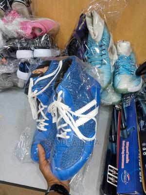 Boxing Shoes | Sports Equipment for sale in Lagos State, Shomolu