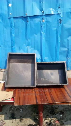 Durable Interlocking Moulds and Kerbs | Building & Trades Services for sale in Lagos State, Amuwo-Odofin