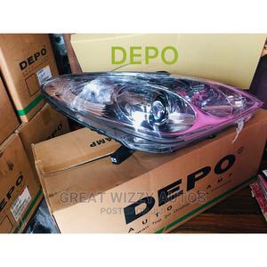 LEXUS Headlamp ES 330 2005   Vehicle Parts & Accessories for sale in Lagos State, Mushin