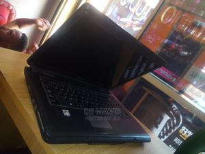 Laptop Toshiba Satellite L300D 3GB AMD HDD 72GB   Laptops & Computers for sale in Anambra State, Onitsha