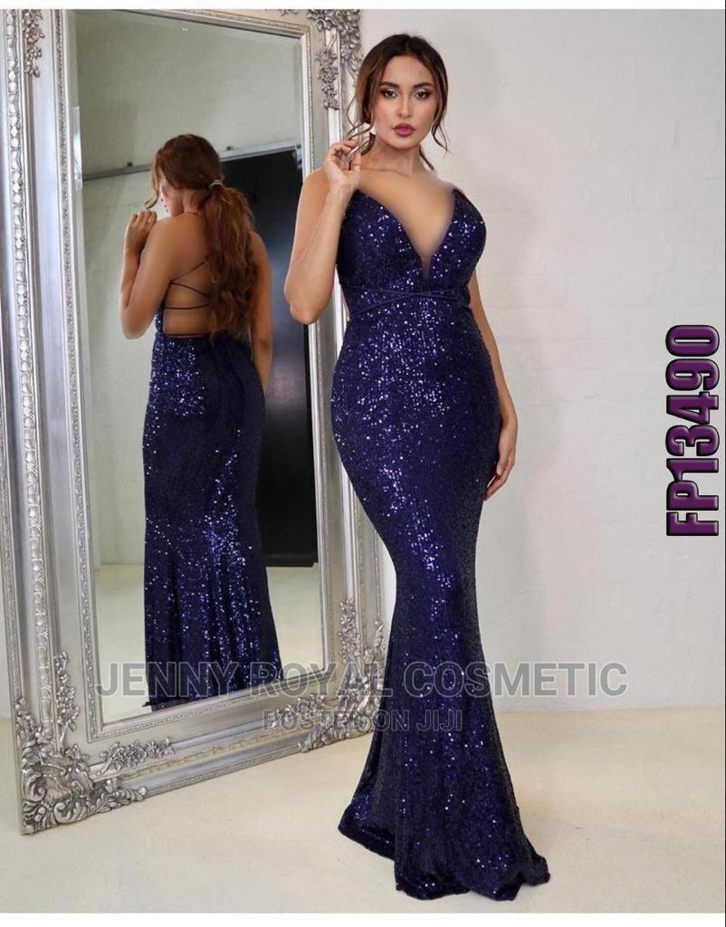 Dinner Gown | Clothing for sale in Ojo, Lagos State, Nigeria