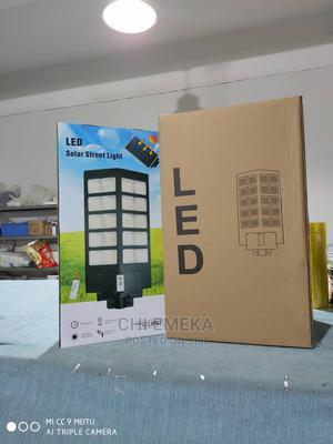 Solar Street Lights 20 Eyes   Solar Energy for sale in Lagos State, Ojo