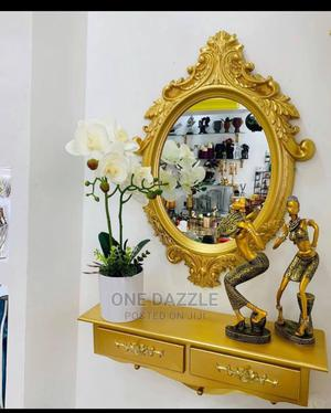 Console Sett | Home Accessories for sale in Lagos State, Ikeja