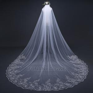 Bridal Accessories   Wedding Wear & Accessories for sale in Abuja (FCT) State, Apo District