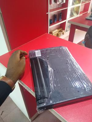 Laptop Lenovo ThinkPad X230 4GB Intel Core I5 HDD 320GB   Laptops & Computers for sale in Abuja (FCT) State, Wuse 2