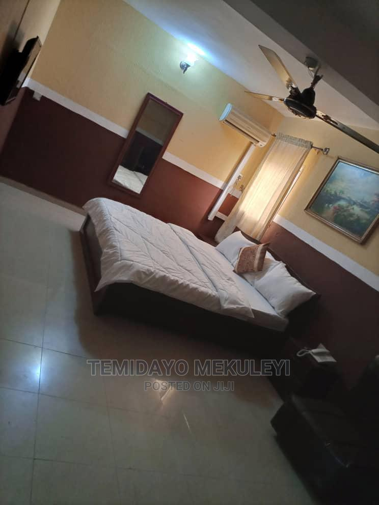 Hotel For Sale | Commercial Property For Sale for sale in Alakia, Ibadan, Nigeria