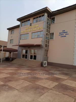 Hotel For Sale | Commercial Property For Sale for sale in Ibadan, Alakia
